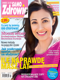Samo Zdrowie - 2013-09-01