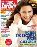 Samo Zdrowie - 2013-12-05