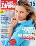 Samo Zdrowie - 2014-03-05