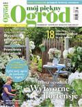 Mój Piękny Ogród - 2018-06-24