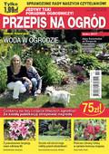 Przepis na Ogród - 2017-06-09