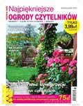 Przepis na Ogród - 2018-06-23