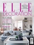 ELLE Decoration - 2013-03-20