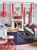 ELLE Decoration - 2013-07-03