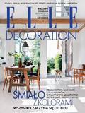 ELLE Decoration - 2014-03-05