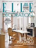 ELLE Decoration - 2014-05-06