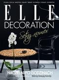 ELLE Decoration - 2014-09-04
