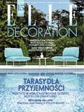 ELLE Decoration - 2015-05-06