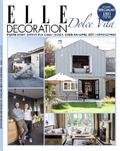 ELLE Decoration - 2015-06-11