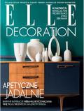 ELLE Decoration - 2016-03-04