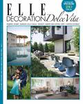 ELLE Decoration - 2016-06-20