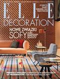 ELLE Decoration - 2016-07-07