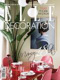 ELLE Decoration - 2018-11-18