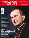 Przewodnik Katolicki - 2018-07-13