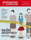 Przewodnik Katolicki - 2018-07-20