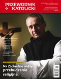 Przewodnik Katolicki - 2018-12-07