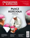 Przewodnik Katolicki - 2019-03-01