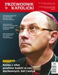 Przewodnik Katolicki - 2019-03-22