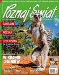 Poznaj Świat - 2016-03-30