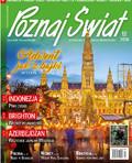 Poznaj Świat - 2016-11-25