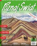 Poznaj Świat - 2017-02-23