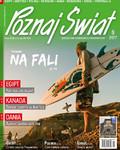 Poznaj Świat - 2017-07-28