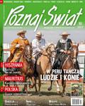 Poznaj Świat - 2017-09-28