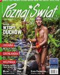 Poznaj Świat - 2017-12-30