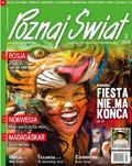 Poznaj Świat - 2018-03-05