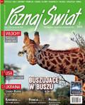 Poznaj Świat - 2019-02-02