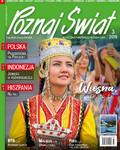 Poznaj Świat - 2019-03-08
