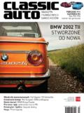 Classicauto - 2016-07-06