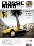 Classicauto - 2016-08-04
