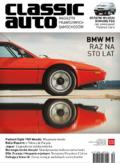 Classicauto - 2016-09-02