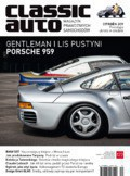 Classicauto - 2016-11-07