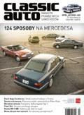 Classicauto - 2017-01-03