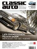 Classicauto - 2017-06-03
