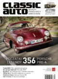 Classicauto - 2017-09-02