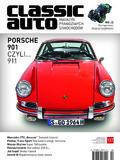 Classicauto - 2018-02-05