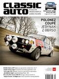 Classicauto - 2018-05-08