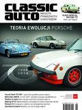 Classicauto - 2018-06-06