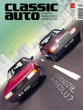 Classicauto - 2018-10-03