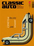 Classicauto - 2018-11-06
