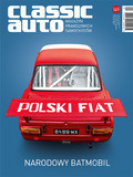Classicauto - 2019-02-06