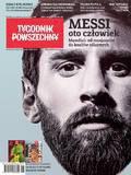 Tygodnik Powszechny - 2018-06-20