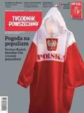 Tygodnik Powszechny - 2018-08-01