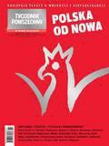 Tygodnik Powszechny - 2018-08-02