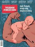 Tygodnik Powszechny - 2018-08-22