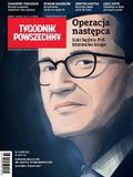 Tygodnik Powszechny - 2018-09-04