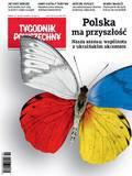 Tygodnik Powszechny - 2018-09-25